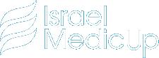 Israel MedicUp